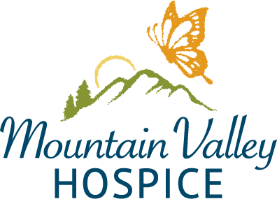 Mountain Valley Hospice