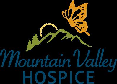 Mountain Valley Hospice