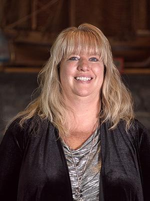 Amy E. Osborne
