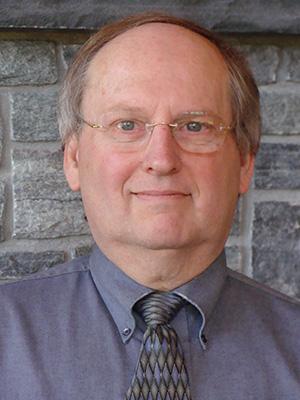 Robert A. Brandis, MD FACP
