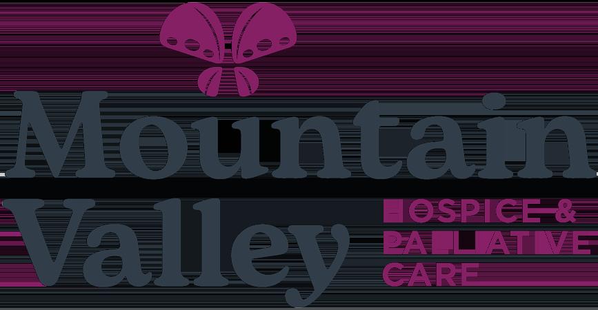 Mountain Valley Hospice & Palliative Care